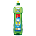 Fit Spülmittel Original 750ml