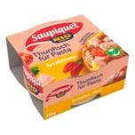 Saupiquet Thunfisch Pasta Arrabbiata 160g