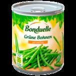 Bonduelle Grüne Bohnen zart und fein 440g