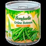Bonduelle Grüne Bohnen zart und fein 220g