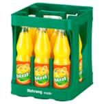 Bizzl Frucht Orange 12x0,75l