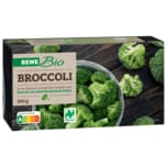 REWE Bio Broccoli 300g