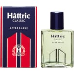 Hattric Classic Aftershave 100ml