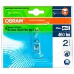 OSRAM Halogenlampen mit G9-Sockel