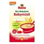 Holle Bio-Babybrei Babymüsli 250g