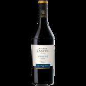 Castel Merlot trocken 0,75l