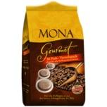 Mona Gourmet Kaffeepads 36 Pads 250g