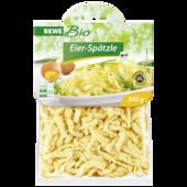 REWE Bio Eier-Spätzle 300g