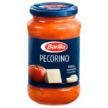 Barilla Pastasauce Pecorino 400g