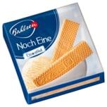 Bahlsen Premium Eiswaffel 20 Stück