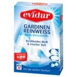 Evidur Gardinen-Reinweiß 600g 10WL