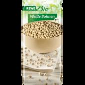 BIO Weiße Bohnen