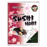 Miyako Japan Sushi Nori 26g