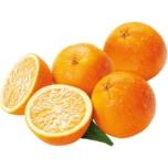 REWE Bio Orangen 1kg Netz
