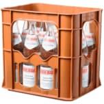 Godehard Mineralwasser Classic 12x0,7l