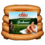 Meister´s Bockwurst 10x100g