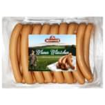 Meister´s Wiener Würstchen 20x50g
