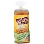 Golden Toast Körnerharmonie Sandwich 750g