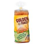 Golden Toast Körnerharmonie Sandwich 750g