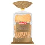 Kinkartz Butter Spekulatius 200g
