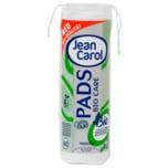 Jean Carol Bio-Care Pads 60 Stück
