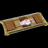 L&S Waffel-Auswahl 250g
