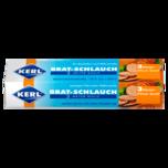 Kerl Bratschlauch 29cm
