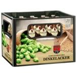 Dinkelacker Radler 20x0,5l