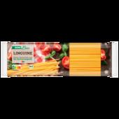 REWE Bio Original italienische Linguine 500g