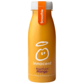 Innocent Magnificient Mango 250ml