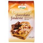 Ghiott Firenze Cantuccini Schokolade 200g