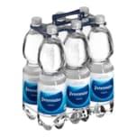 Peterstaler Mineralwasser Classic 6x1l