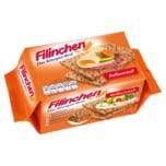 Filinchen Das Knusper-Brot Ballaststoff 75g