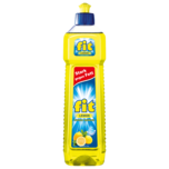 Fit Spülmittel Lemon 750ml