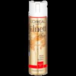 L'Oréal Paris Elnett Haarspray Normaler Halt 75ml