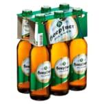 Hoepfner Pilsner 6x0,5l