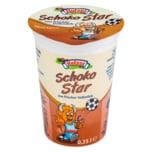 Hofgut Schoko Star 250ml