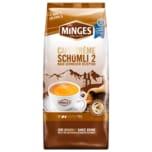 Minges Kaffee Harmonisch mild 1kg