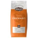 Minges Caffe Cremano 1kg
