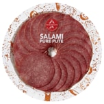 Wiltmann Salami Pure Pute 80g