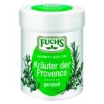 Fuchs Kräuter der Provence 25g