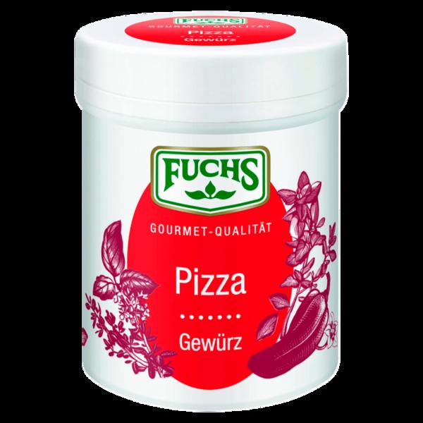 Fuchs Pizza Würzmischung 40g