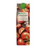 REWE Bio Tomatensaft 1l