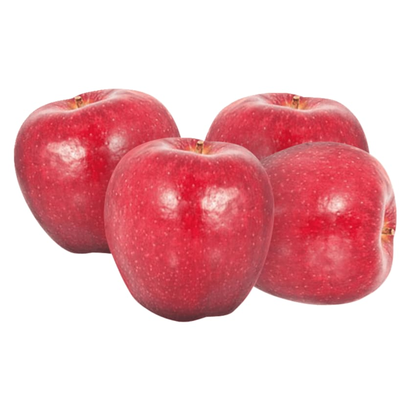 Apfle Red Jonaprince 1Kg