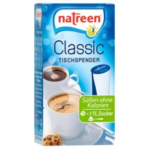Natreen Feine Süße Spender 500 Stück