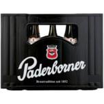 Paderborner Radler 20x0,5l