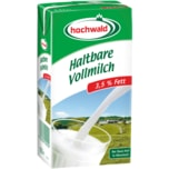 Hochwald H-Vollmilch 3,5% 0,5l