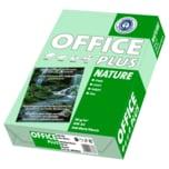 Recyconomic Kopierpapier Classic White 500 Blatt