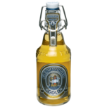 Flensburger Gold 0,33l