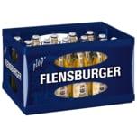 Flensburger Gold 20x0,33l